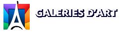 Galeries d'art à Paris