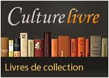 Livres anciens Paris