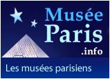 Musées Paris