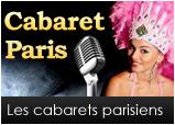 Cabarets parisiens