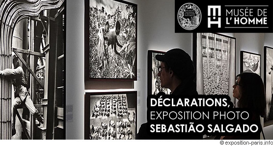 Declarations-exposition-photo-Sebastiao-Salgado-musee-de-l-homme-paris