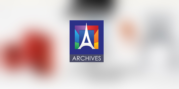 Expo-Paris-Le-Mobilier-d-architectes-1960-2020-Cite-Architecture-Patrimoine