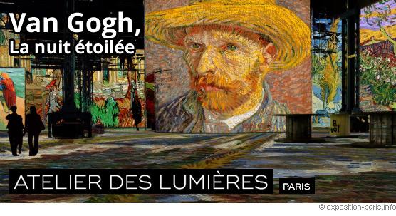 Expo-peinture-Van-Gogh-La-nuit-etoilee-Atelier-des-lumières-Paris.jpg