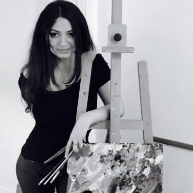 amalie-galstyan-artiste-peintre-paris