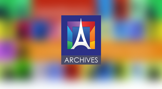 andy-warhol-expo-paris.jpg