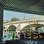 bar-peniche-fluctuart-art-urbain-paris