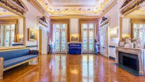 cabinet-de-curiosite-palais-vivienne-paris