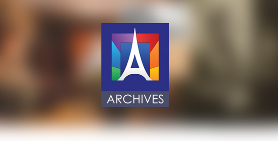 chopin-a-paris-exposition.jpg