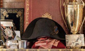 collection-chalencon-visite-privee-palais-vivienne-paris