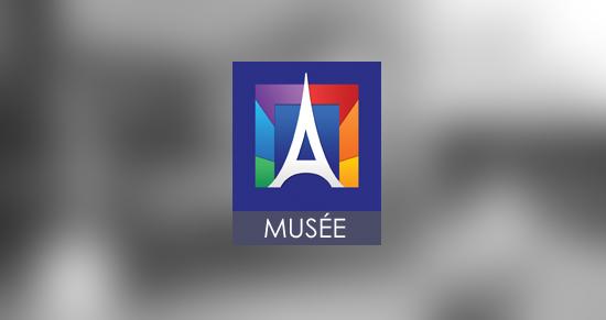 Expo Musée d'Art Moderne de la Ville de Paris