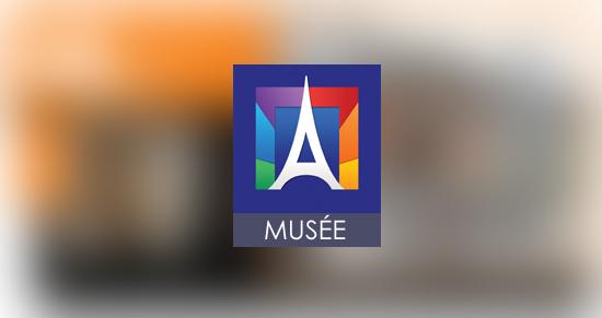 Expo Musée du Luxembourg Paris