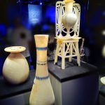 expo-Toutankhamon-paris-le-