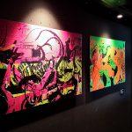 expo-affiche-art-urbain-scratch-paper-fluctuart-paris