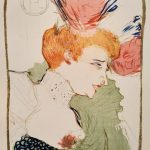 expo-affiche-lautrec-grand-palais-paris
