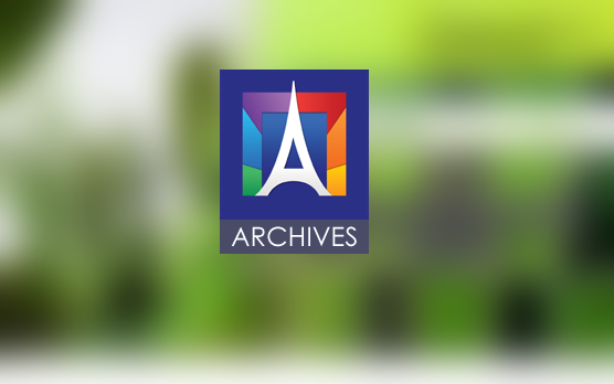 Expo Algocultures pavillon de l'Arsenal Paris