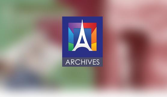 expo-amour-au-moyen-age-tour-jean-sans-peur-paris