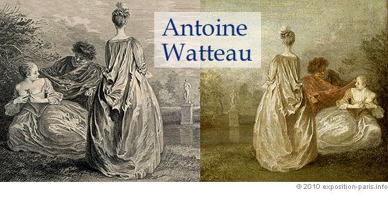 expo-antoine-watteau-estampe.jpg