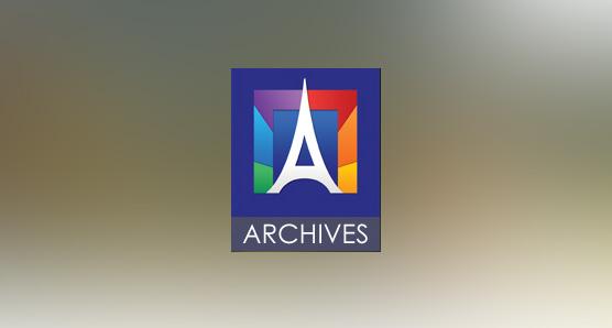 expo-archi-et-bd.jpg