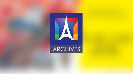 Expo art contemporain Paris, beauté Congo, Fondation Cartier