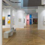 expo-art-contemporain-fiac-paris