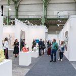 expo-art-contemporain-paris-fiac
