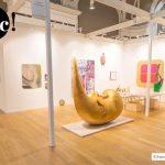 expo-art-contemporain-paris-fiac-2019