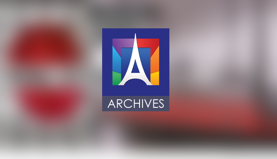expo-art-contemporain-paris-mona-hatoum-centre-pompidou