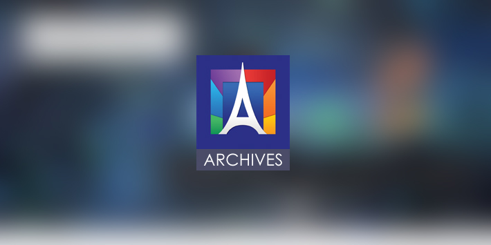 expo-art-contemporain-paris-sarah-sze-de-nuit-en-jour-fondation-cartier