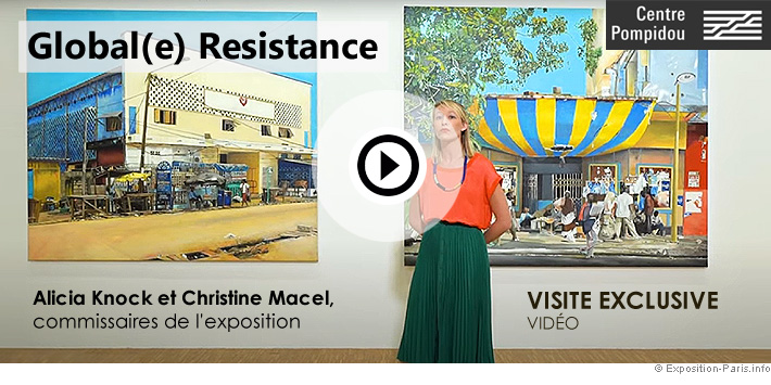 expo-art-contemporain-paris-visite-guidee-virtuelle-globale-resistance-centre-pompidou