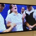 expo-art-numerique-paris-centre-culturel-canadien