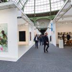 expo-art-paris-fiac-2019