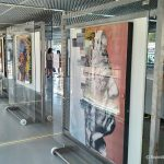 expo-art-urbain-paris-peniche-Fluctuart