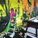expo-art-urbain-scratch-paper-collectif-9e-concept-friends-centre-art-urbain-fluctuart-paris