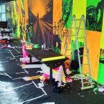 expo-art-urbain-scratch-paper-fluctuart-paris