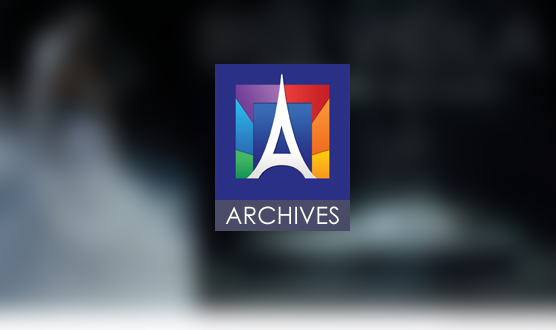 Expo art vidéo Bill Viola Grand Palais Paris