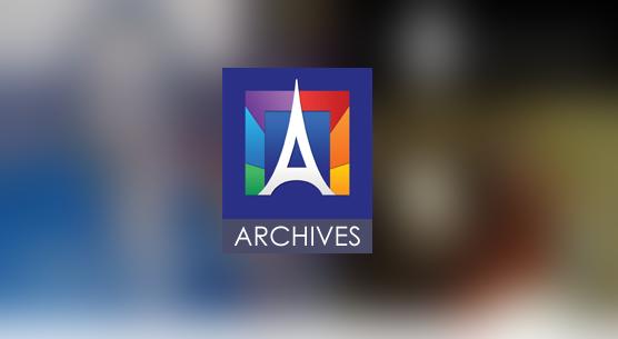 Expo Artistes à Montmartre : 1870-1910, Musée Montmartre Paris