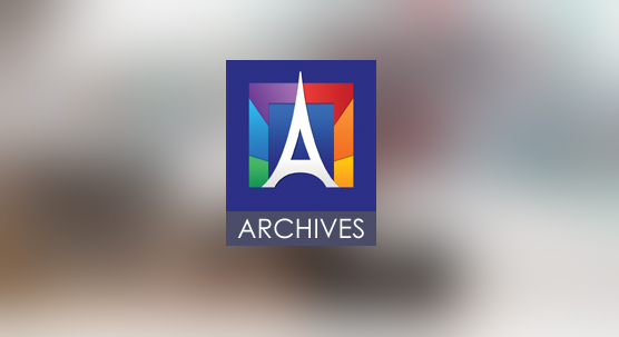 Expo Artistes & Robots - Grand Palais Paris