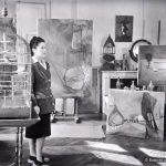 expo-atelier-peinture-Dora-Maar-Centre-Pompidou
