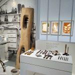 expo-atelier-sculpture-paris-barbara-hepworth
