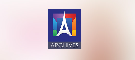 expo-barbie-musee-poupee.jpg
