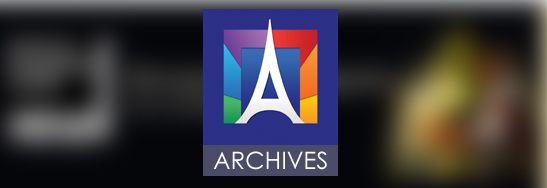 expo-bonaparte-egypte.jpg