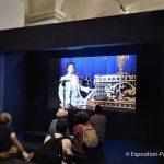 expo-cine-paris-champs-d-amours–100-ans-de-cinema-arc-en-ciel