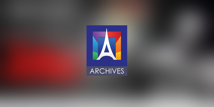 expo-cine-quand-fellini-revait-de-picasso-cinematheque-paris