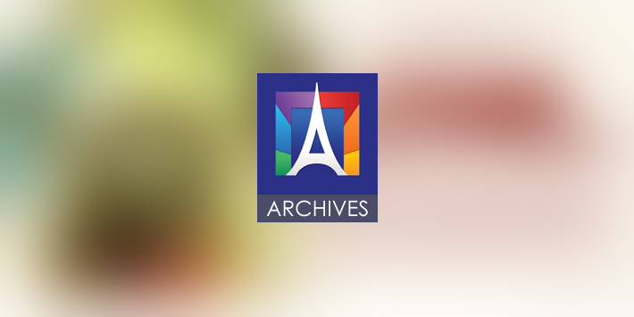 Expo Collection Star Wars Paris - Les fans contre-attaquent