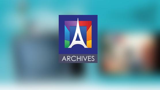 Expo Culture TV. Saga de la télévision française. Musée des arts et métiers Paris