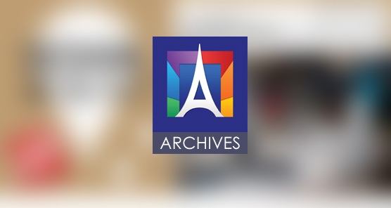 Design ou est tu l observeur du design 2013 for Expo design paris