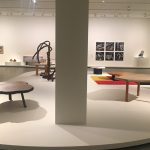 expo-design-paris-fondation-louis-vuitton-charlotte-perriand