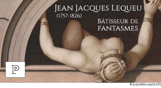 expo-dessin-Paris-Jean-Jacques-Lequeu-Batisseur-de-fantasmes-Petit-Palais