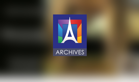 http://www.exposition-paris.info/wp-content/expo-dinosaure-la-vie-en-grand-paris.jpg