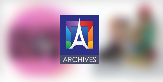 Expo drawing now paris salon du dessin contemporain - Salon dessin contemporain ...